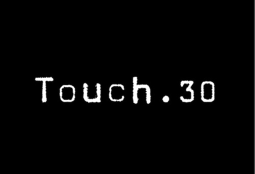 Touch30